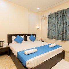Hotel Sunday Inn комната для гостей фото 5