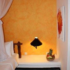 Отель Club Villa Шри-Ланка, Бентота - отзывы, цены и фото номеров - забронировать отель Club Villa онлайн удобства в номере