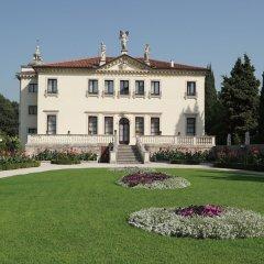 Отель Palazzina di Villa Valmarana Италия, Виченца - отзывы, цены и фото номеров - забронировать отель Palazzina di Villa Valmarana онлайн фото 6
