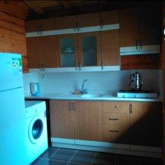 Serah Apart Motel Турция, Узунгёль - отзывы, цены и фото номеров - забронировать отель Serah Apart Motel онлайн фото 19