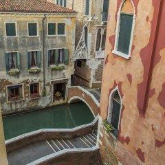 Отель Dimora Dogale Венеция с домашними животными