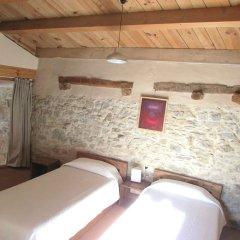 Отель Casa Piedad ванная фото 2
