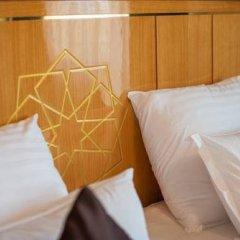 Гостиница Арк Палас Отель Украина, Одесса - 5 отзывов об отеле, цены и фото номеров - забронировать гостиницу Арк Палас Отель онлайн удобства в номере