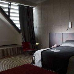 Отель The Monopol Hotel Польша, Район четырех религий - отзывы, цены и фото номеров - забронировать отель The Monopol Hotel онлайн комната для гостей фото 2