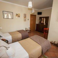 Отель B&B All'Antico Brolo Италия, Виченца - отзывы, цены и фото номеров - забронировать отель B&B All'Antico Brolo онлайн комната для гостей