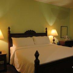 Отель The Peacock Garden Филиппины, Дауис - отзывы, цены и фото номеров - забронировать отель The Peacock Garden онлайн комната для гостей