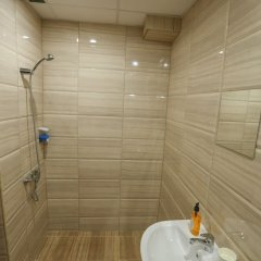 Отель Centralissimo Болгария, София - отзывы, цены и фото номеров - забронировать отель Centralissimo онлайн фото 3