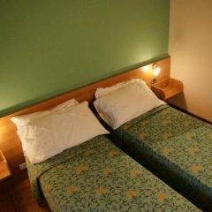 Отель Locanda Grego Италия, Больцано-Вичентино - отзывы, цены и фото номеров - забронировать отель Locanda Grego онлайн детские мероприятия