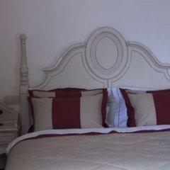 Отель Losta Sahil Evi интерьер отеля фото 3