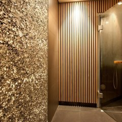 Отель Alpine Lodge Швейцария, Гштад - отзывы, цены и фото номеров - забронировать отель Alpine Lodge онлайн сауна