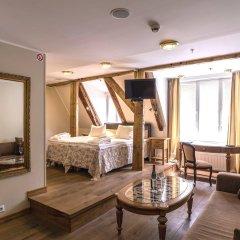 Отель CRU Hotel Эстония, Таллин - 6 отзывов об отеле, цены и фото номеров - забронировать отель CRU Hotel онлайн спа фото 2