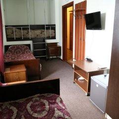 Мини-Отель Семейный комната для гостей фото 4