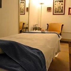 Sheraton Khalidiya Hotel спа фото 2