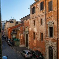 Отель Ora Guesthouse Италия, Рим - отзывы, цены и фото номеров - забронировать отель Ora Guesthouse онлайн