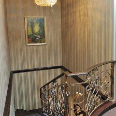 Отель Бутик-отель Darhan Узбекистан, Ташкент - 1 отзыв об отеле, цены и фото номеров - забронировать отель Бутик-отель Darhan онлайн сауна