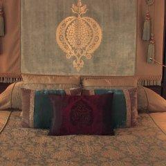 Mardan Palace Hotel комната для гостей фото 3