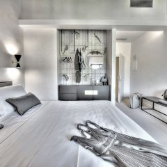 Hotel Horto Convento комната для гостей фото 3