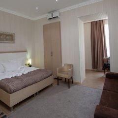 Отель Rustaveli Palace комната для гостей фото 2