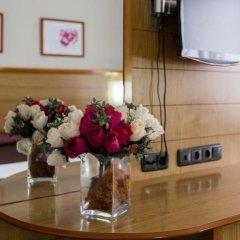 Hotel Negresco Gran Vía в номере фото 2