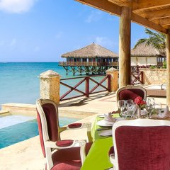 Sanctuary Cap Cana-All Inclusive Adults Only by Playa Hotel & Resorts фото 3