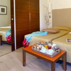 Отель Adriano Италия, Рим - отзывы, цены и фото номеров - забронировать отель Adriano онлайн детские мероприятия фото 2