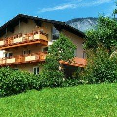 Отель Ferienhaus Ab Австрия, Зёлль - отзывы, цены и фото номеров - забронировать отель Ferienhaus Ab онлайн фото 6