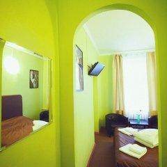 Мини-Отель Отдых 5 Москва удобства в номере