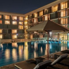 Kempinski Hotel Gold Coast City бассейн фото 3