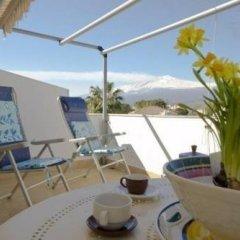 Отель Come In Sicily - Naxos Bay Джардини Наксос спа фото 2