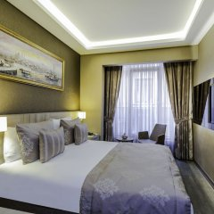 Ayramin Hotel фото 6