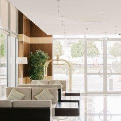 Отель Faraway Homes - Park Island Luxury интерьер отеля фото 2