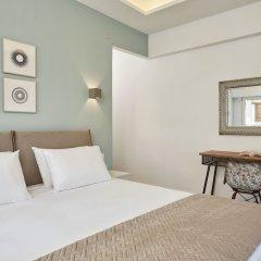 Отель Urban Heights 3BD Apt Греция, Афины - отзывы, цены и фото номеров - забронировать отель Urban Heights 3BD Apt онлайн комната для гостей