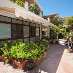 Отель Kunesias B&B Италия, Чинизи - отзывы, цены и фото номеров - забронировать отель Kunesias B&B онлайн фото 4