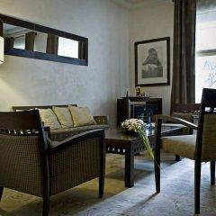 Mamaison Hotel Le Regina Warsaw комната для гостей фото 2
