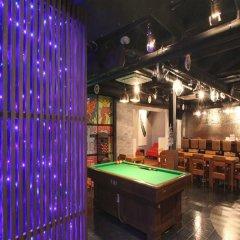 Отель JR Южная Корея, Сеул - отзывы, цены и фото номеров - забронировать отель JR онлайн гостиничный бар