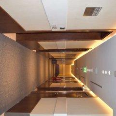 Отель Golden Tulip Al Thanyah интерьер отеля фото 3