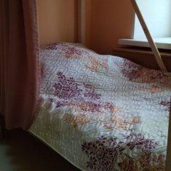 Хостел на Красносельской комната для гостей фото 4