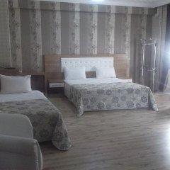 Turistik Hotel Турция, Диярбакыр - отзывы, цены и фото номеров - забронировать отель Turistik Hotel онлайн детские мероприятия
