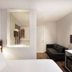 Отель Balmes Испания, Барселона - 10 отзывов об отеле, цены и фото номеров - забронировать отель Balmes онлайн фото 7