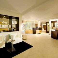 Отель Ansitz Plantitscherhof Италия, Меран - отзывы, цены и фото номеров - забронировать отель Ansitz Plantitscherhof онлайн спа фото 2