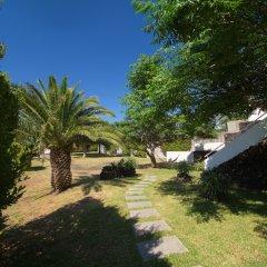 Отель Casa do Pico Португалия, Мадалена - отзывы, цены и фото номеров - забронировать отель Casa do Pico онлайн фото 12