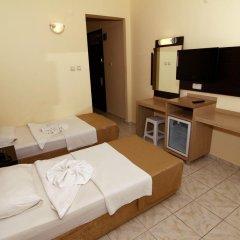 Kleopatra Bavyera Hotel удобства в номере