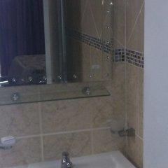 Отель Costa Linda Beach ванная фото 2