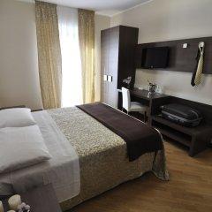 Отель La Suite Di Trastevere комната для гостей фото 2