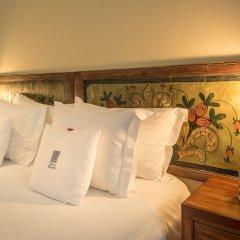 Отель Quinta do Vallado Португалия, Пезу-да-Регуа - отзывы, цены и фото номеров - забронировать отель Quinta do Vallado онлайн комната для гостей фото 5