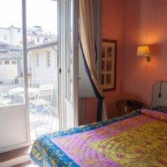Отель Antica Dimora Firenze комната для гостей фото 4