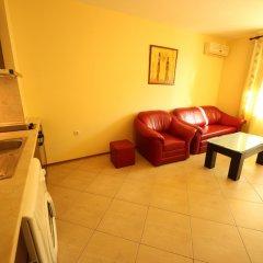 Апартаменты Menada Amadeus 3 Apartments в номере фото 2