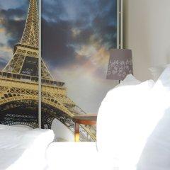 Отель Bonifatias 10 minutes комната для гостей фото 4