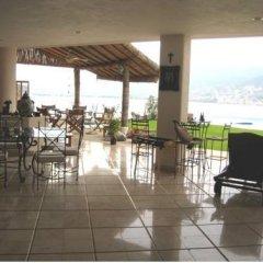 Отель Arimatea гостиничный бар