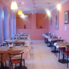 Отель Surya International Индия, Нью-Дели - отзывы, цены и фото номеров - забронировать отель Surya International онлайн питание